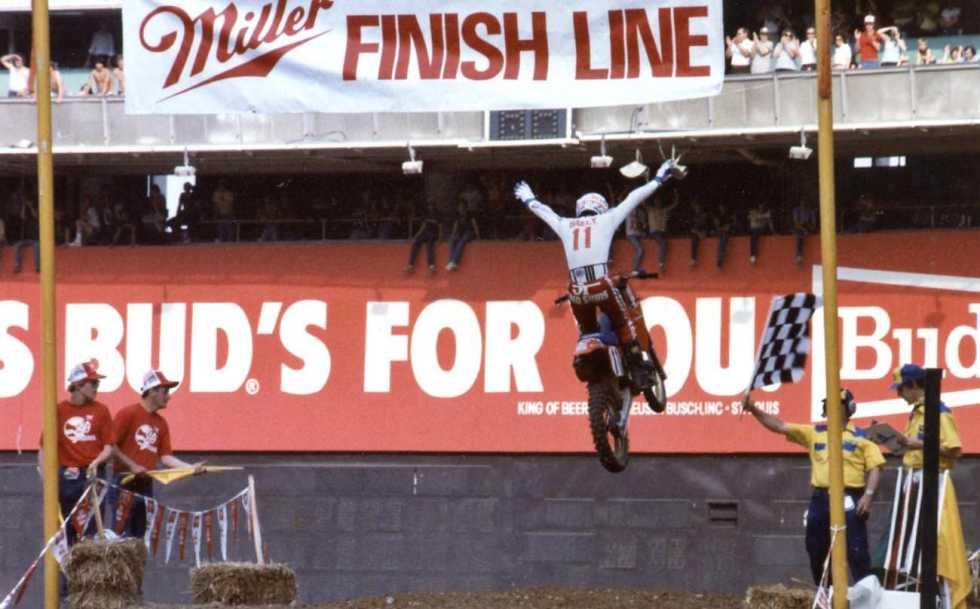 1983-Rose-Bowl-Supercross