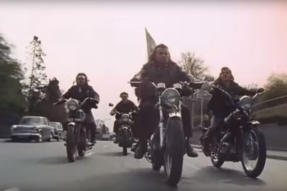 hells-angels-london-1970s
