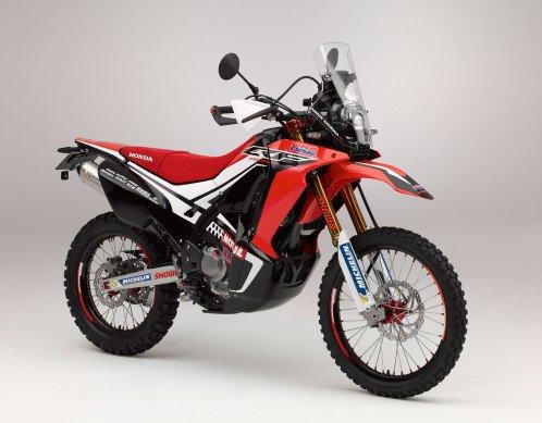 honda-crf250-rally-concept-2015