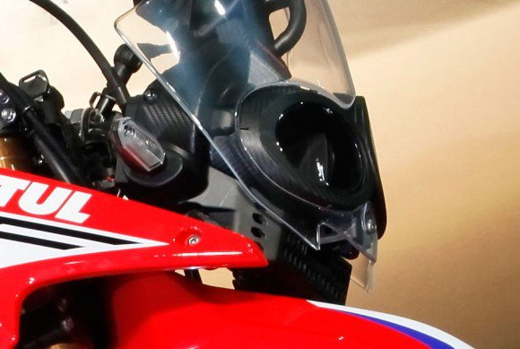 honda-crf250-rally-prototype-2016-headlight