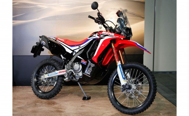 honda-crf250-rally-prototype-2016_feature