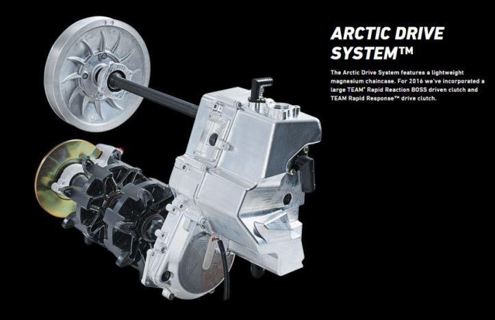 2017-arctic-cat-snowmobile-arctic-drive-system