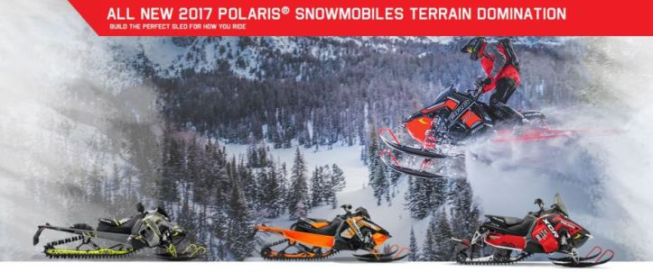 2017-polaris-snow-check-snowmobiles-new-release
