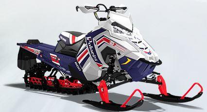 2017-polaris-snowmobiles-800
