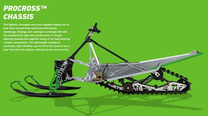 procross-chassis-arctic-cat-snowmobiles-2017
