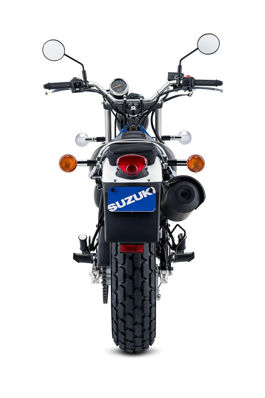 2017-Suzuki-New-Motorcycle-Releases