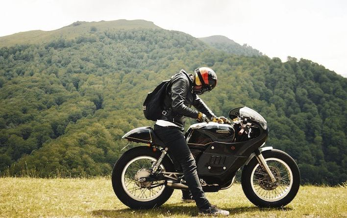 how-to-setup-a-motorcycle-adventure-5
