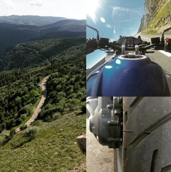 how-to-setup-a-motorcycle-adventure-6