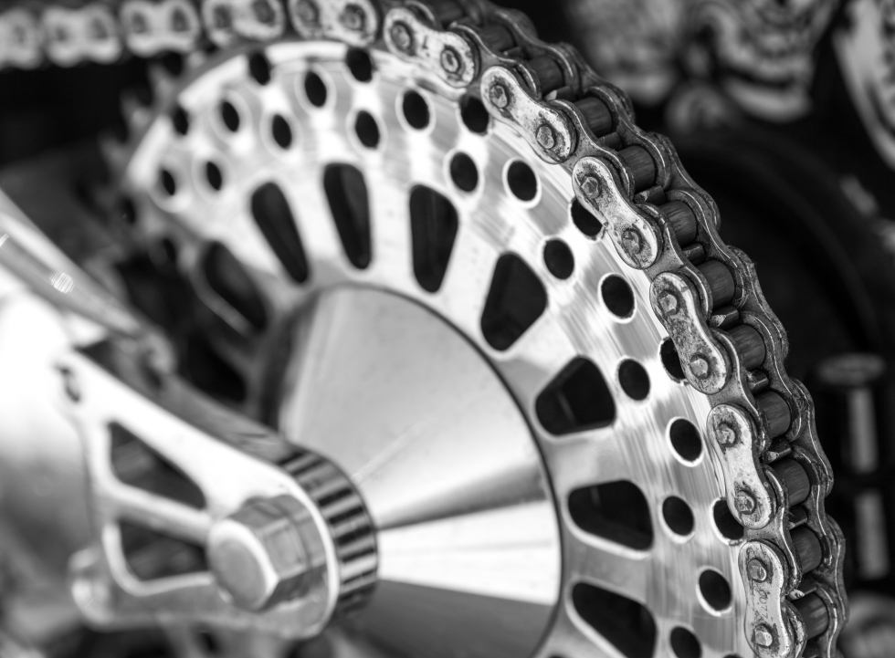 motorcycle-chain-tips-and-knowledge