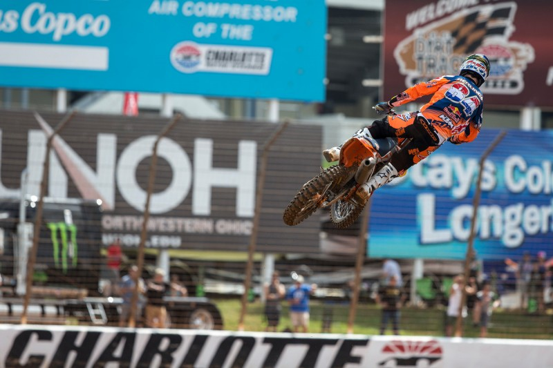 Jeffrey-Herlings-KTM-250-SX-F-Charlotte-Motor-Speedway-(USA)-2016