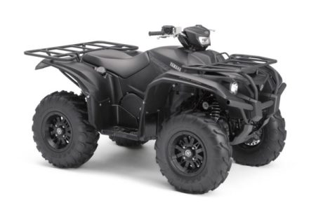 2017-kodiak-700-se-in-tactical-black
