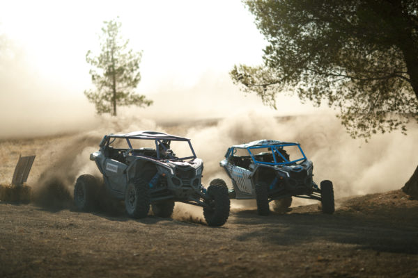 2017-Can-Am-Off-Road-Side-By-Side-UTV