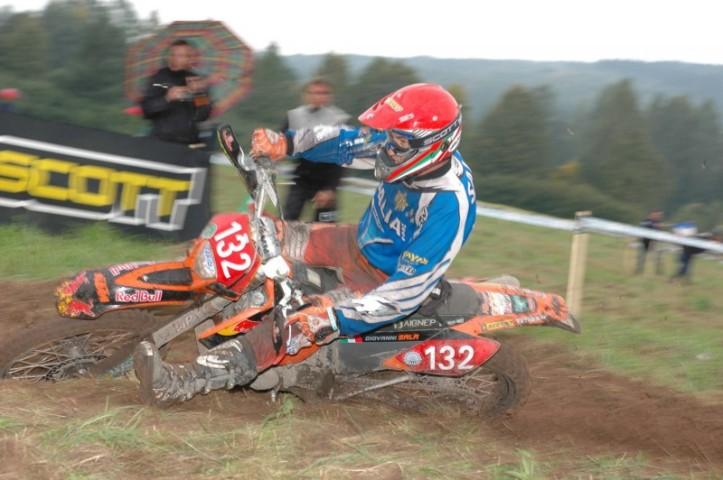 Giovanni-Sala-MX-Pro-Rider-KTM