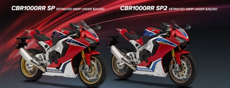 2017-honda-motorcycles-new-releases