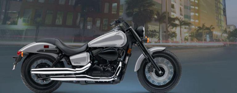2017-honda-phantom-motorcycle-new-releases