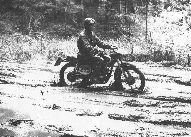 56_37331_sixdays-donauer-1956