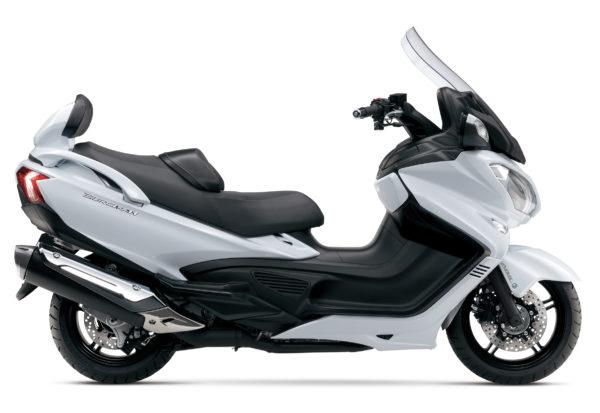 2017-Suzuki-Burgman-650-ABS-Scooter-new-Release