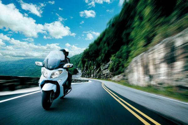 2017-Suzuki-Burgman-650-ABS-Motorcycle