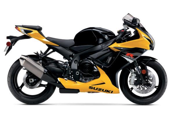 2017-Suzuki-GSX-R600