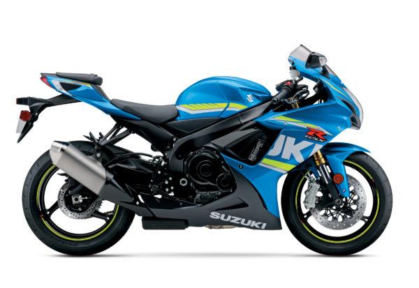 2017-Suzuki-GSX-R750