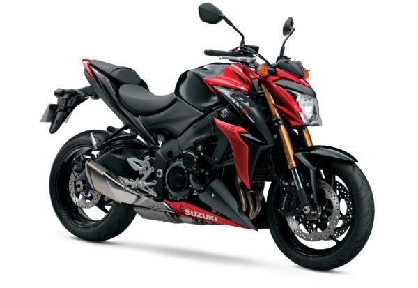 2017-Suzuki-GSX-S1000-Motorcycle