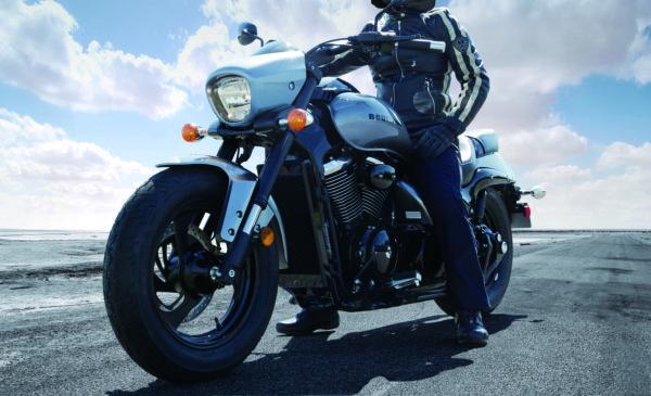 2017-Suzuki-Boulevard-M50-Motorcycle