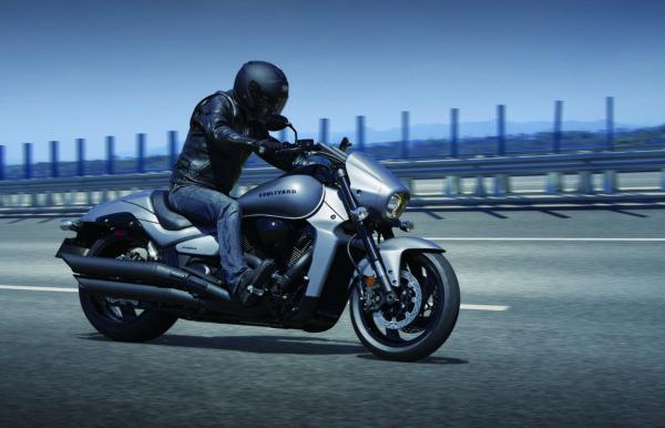 2017-Suzuki-Boulevard-Motorcycle