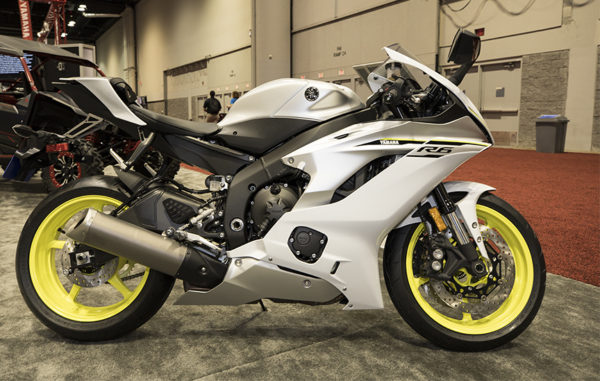 New-Release-2017-Yamaha-YZF-R6