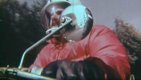 moto-video-still-2016-vintage